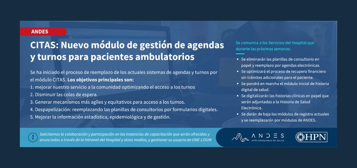 intranet_banner_citas